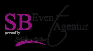 Logo_SB_EventAgentur