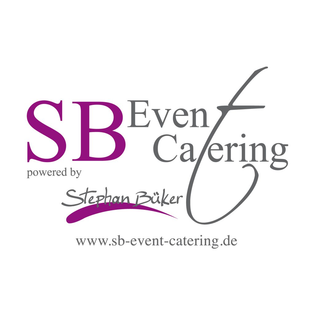 Logo_SB_EventCatering